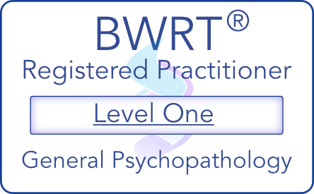 Donna Bloom BWRT Registered Practitioner for BWRT in New York, Long Island