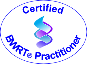BWRT New York Certified BWRT Practitioner