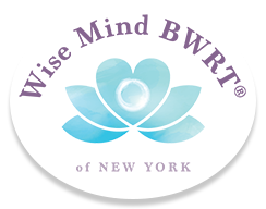 Wise Mind BWRT of New York