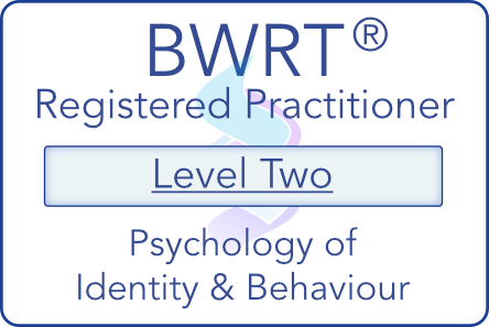 BWRT Level 2, Registered Practioner